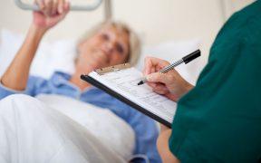 ziekenhuisopname_zorganderstvLR.jpg