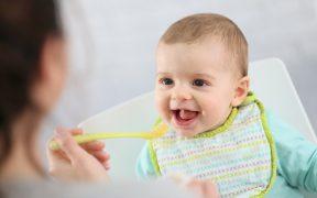 babyvoeding_LR.jpg
