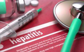 hepatitis_zorganderstv_LR.jpg