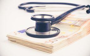 besparingen ziekenhuizen_LR.jpg