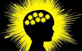 epilepsie fenfluramine.jpg
