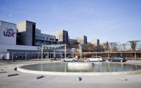 uza_universitair_ziekenhuis_antwerpen_3_0-600x400.jpg