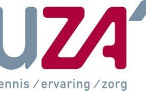Logo UZA.jpg
