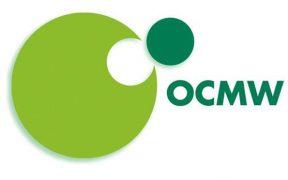 OCMW-logo.jpg
