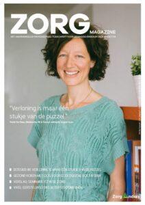 ZORG Magazine 059