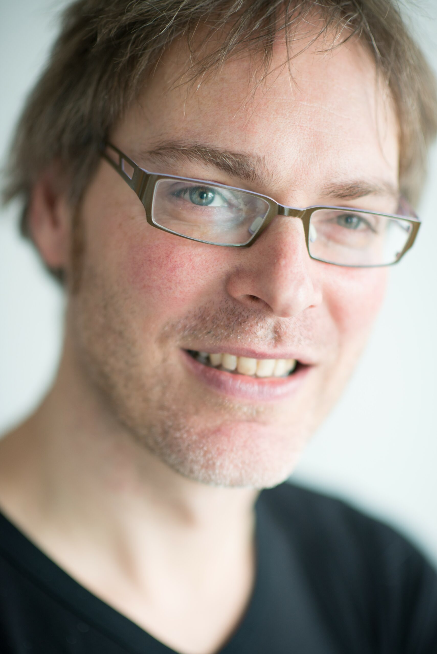 Prof. Diether Lambrechts (VIB-KU Leuven)