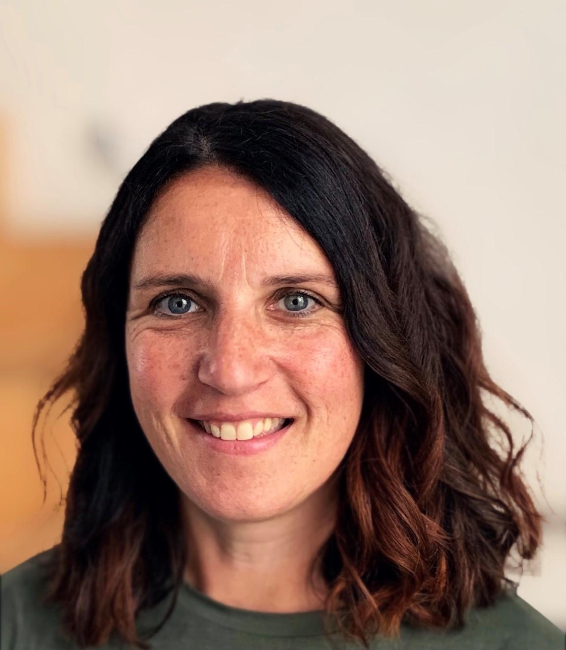KatleenDecoster, HR-directeur bijVulpia