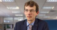 Dr. Roel Van Giel (Domus Medica)