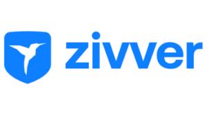 Logo Zivver
