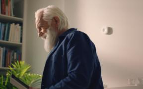 ouderen langer thuis wonen