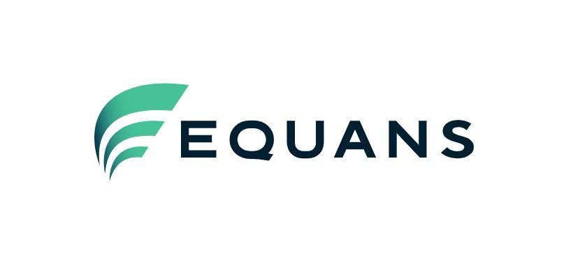 Equans de nieuwe naam van Engie Solutions