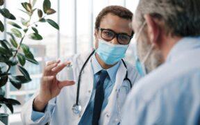 Onafhankelijke Ziekenfondsen